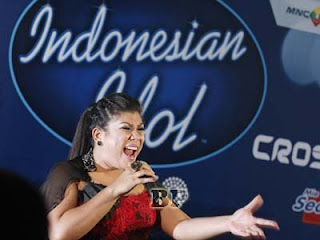 Foto-Regina-Juara-Indonesian-Idol-2012