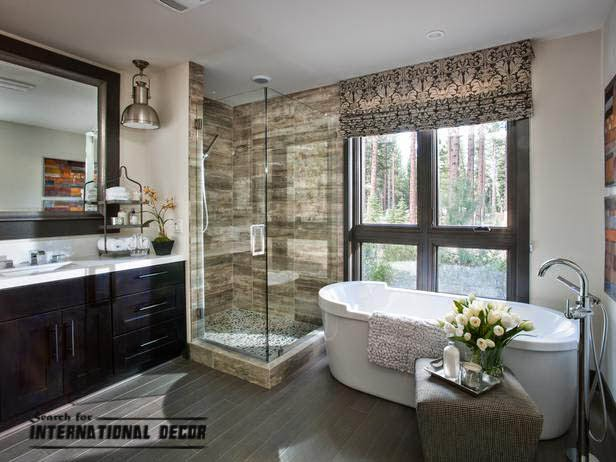 bathroom decor trends,bathroom design ideas,bathroom decorating ideas
