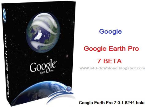 how to buy google earth pro