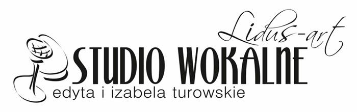 Studio Wokalne Lidus-Art