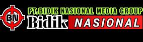 Bidik Nasional Media Group