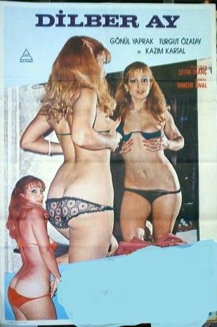 Meltem Cumbul Pornosu izle Gizli Çekim Porno Filmi Türk