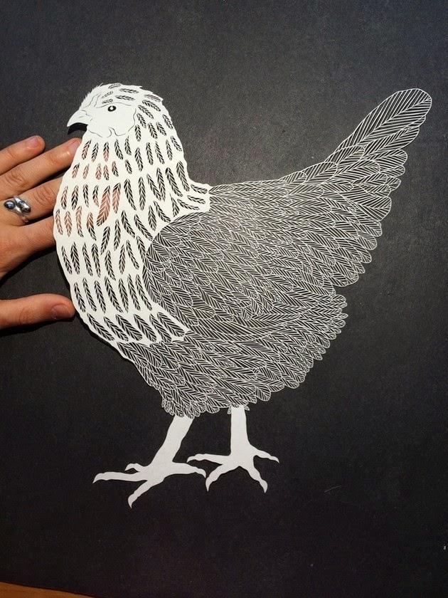 Brave-Bird-Paperwork &-Jewelry-3
