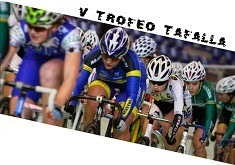 Trofeo Tafalla
