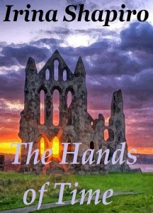 Hands of Time 2