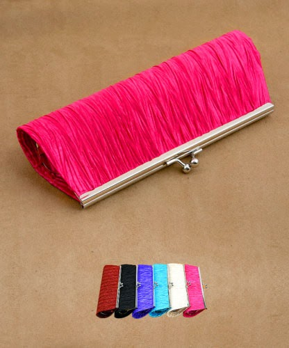 http://vixxenclothing.com/collections/wallets-purses/products/elegant-satin-pleated-evening-bag-clutch-purse-various-colors