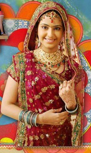 Images Of Avika Gor Nude Hand Tv Fakes