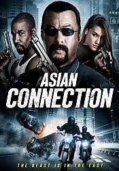 The.Asian.Connection.2016