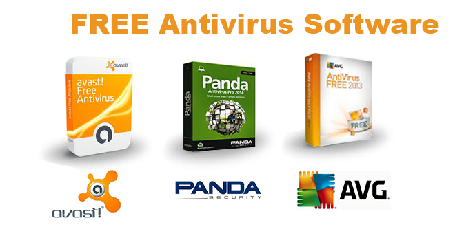 anti virus uses and benefits computer science essay Fair use policy help centre  antivirus is protective software computer  science essay  all antivirus software run in the background at all times to  protect & defense your computers  advantages and disadvantages.