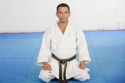 Taekwondo Classes in NYC