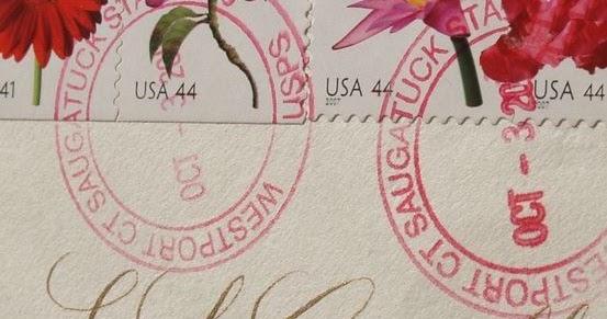 Hand Cancelling Wedding Invitations as amazing invitations sample