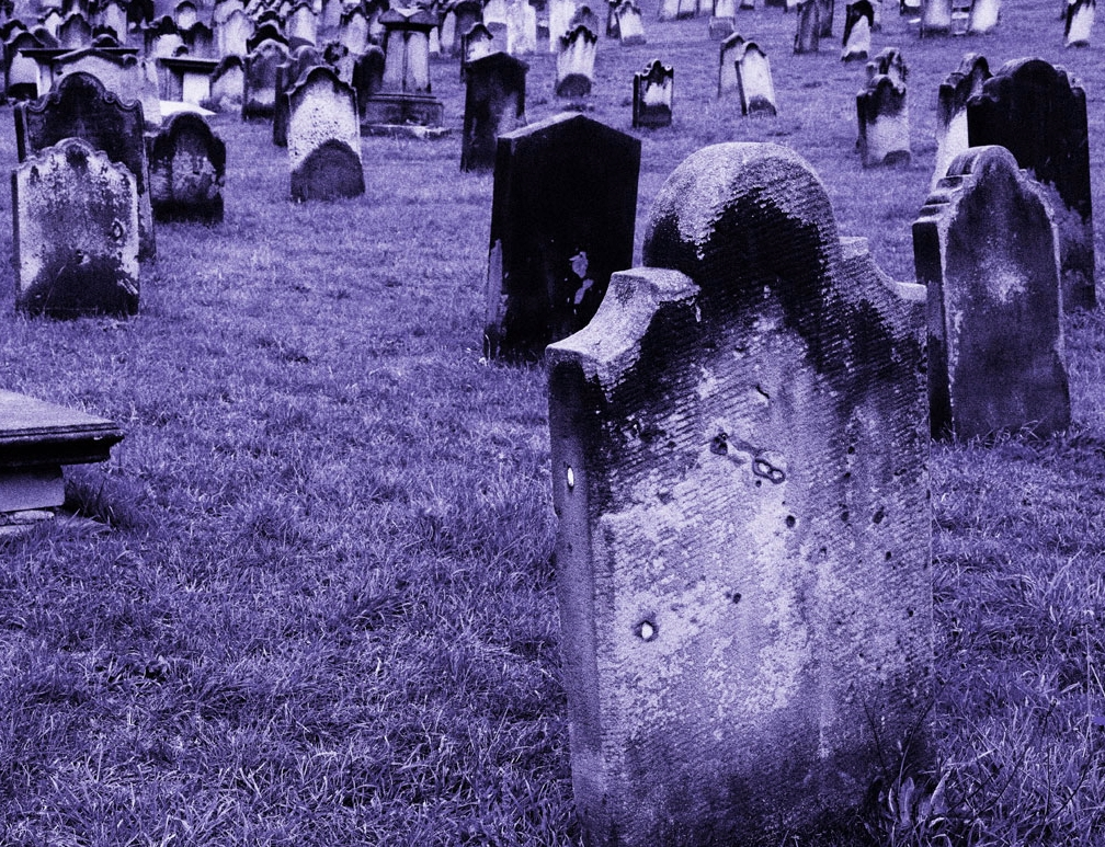 прослойка к чему снятся могилы детей бельё