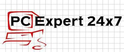 PC Expert 24x7
