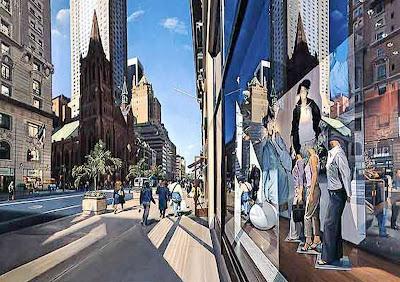 ciudades-modernas-al-oleo