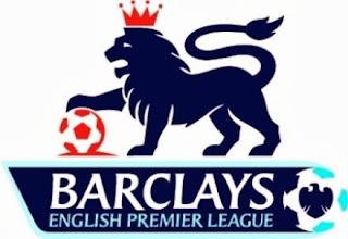 Prediksi Skor Fulham vs Manchester City 21 Desember 2013