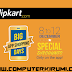 [NEW] Flipkart Big App Shopping Day Deals and Offers