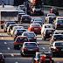 Διαμαρτυρίες στο ΙΝΚΑ για την  τροποποίηση της νομοθεσίας για τα ανασφάλιστα οχήματα...