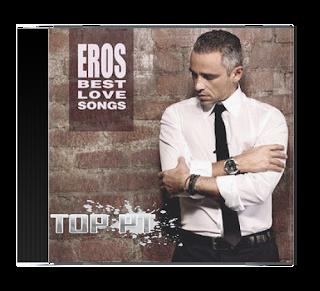 Eros ramazzotti lyrics che bello questo amore