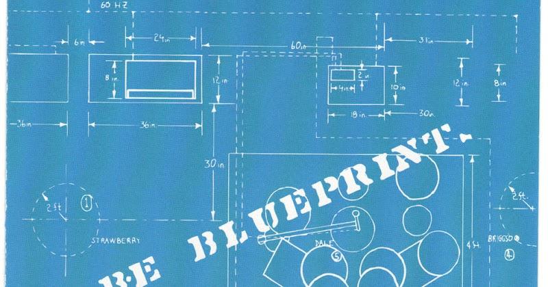 Rockasteria american blues exchange blueprint 1969 us super rockasteria american blues exchange blueprint 1969 us super fine heavy psych blues rock gear fab release malvernweather Images