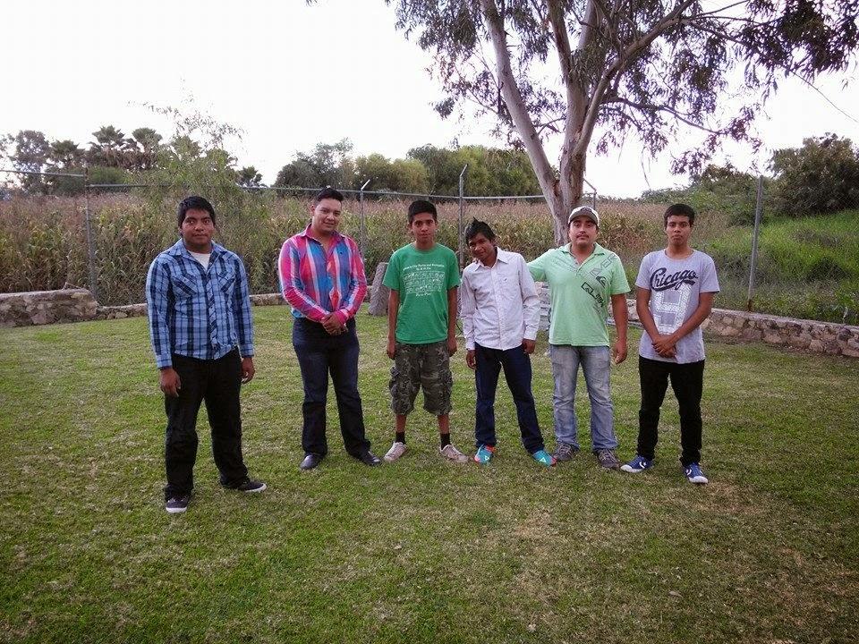 management-teen-center-twelve-chapala