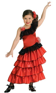 spanish_dancer_female_costume_cinco_de_mayo