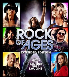 Rock Of Ages 2012 Full Hindi Dubbed Movie 300MB Download
