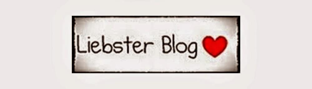 Vitrina de premios de mi blog_ ♛ ♕ ♚