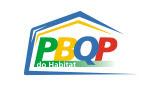 Riko Construções recebe Selo PBQP do Habitat