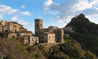 5 Desa Tercantik di Dunia