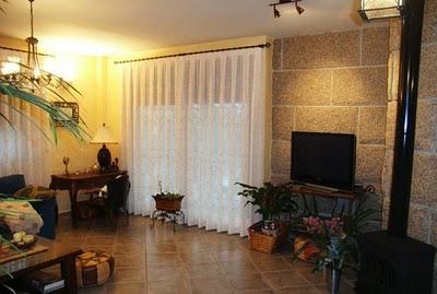 Decoraciones y modernidades lo ultimo en modernas cortinas for Lo ultimo en decoracion de interiores