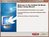 Free Download Movie Maker Windows 7 Dan 8
