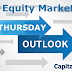 INDIAN EQUITY MARKET OUTLOOK-21 May 2015