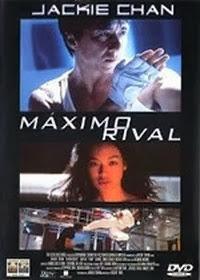 Maximo rival