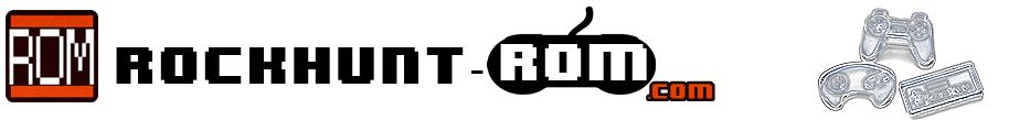 ROCKHUNT-ROM  แจกเกมส์ Pokemon,Harvestmoon,Zelda,kirby,megaman,marioทุกภาค PS1(PSX) GBA ROM และ PS2