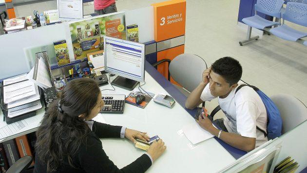 Dónde solicitar o pedir un préstamo a un banco, requisitos, pasos y procedimientos que debo cumpli