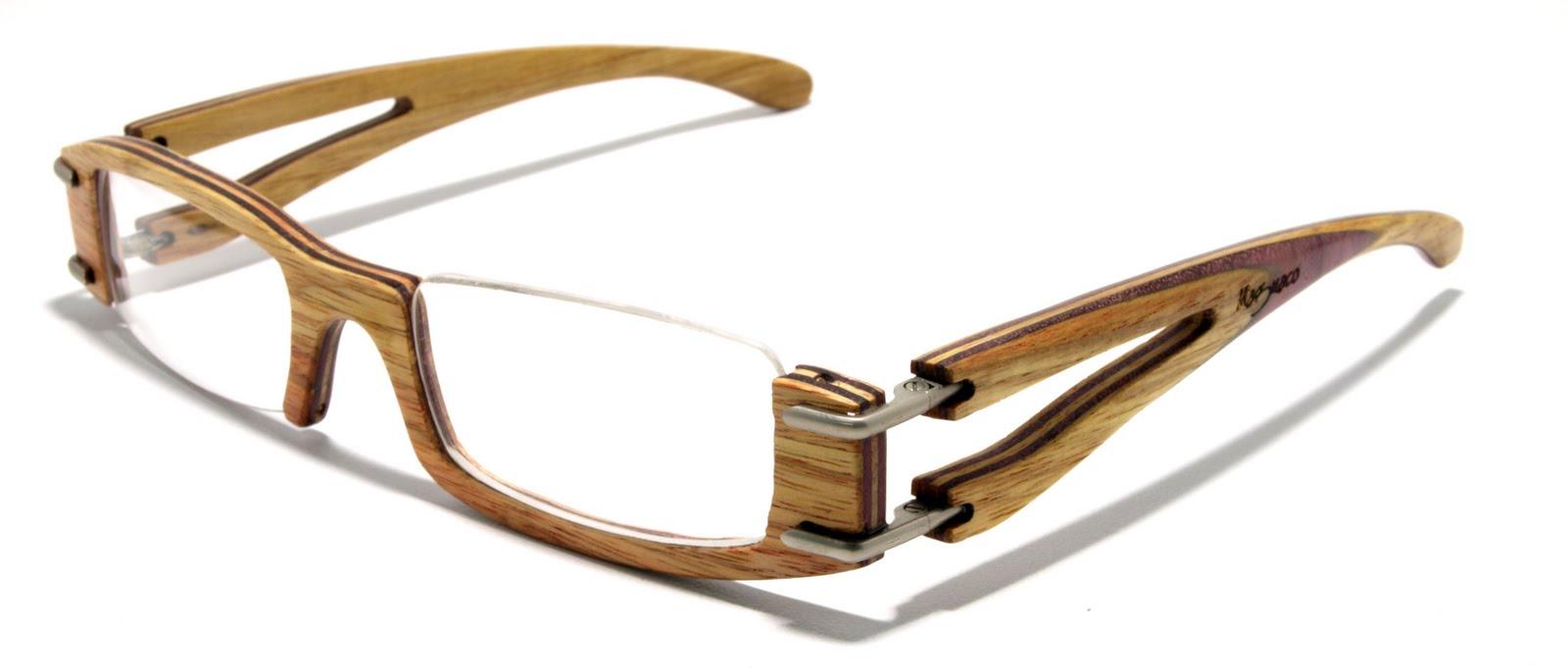 MAGUACO - accesorios de moda en madera: CÓMO ELEGIR LA MONTURA SEGÚN ...