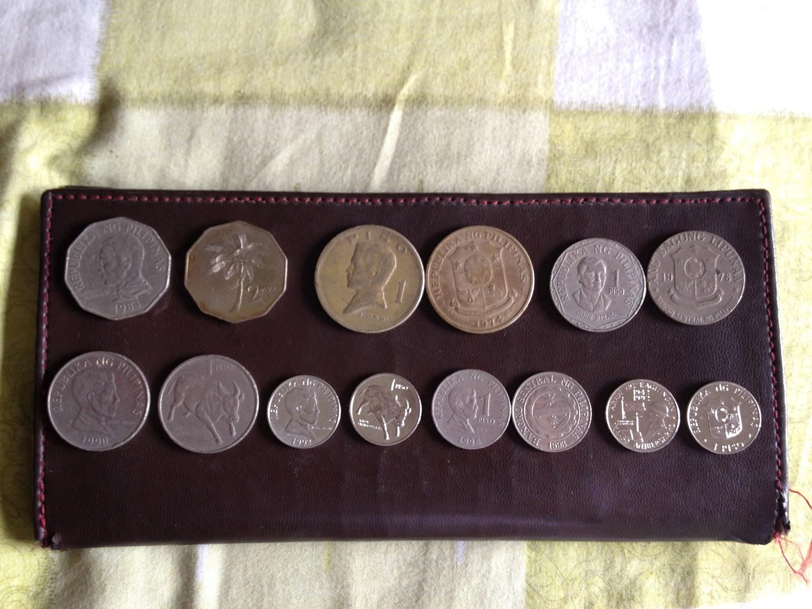 ishnavera.blogspot.com