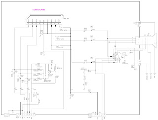 223043 Strat Replacementupgrade Pickups also Left Handed Stratocaster Wiring Diagram together with Fender Tbx Tone Control Wiring Diagram together with WDU SSS5L11 01 further Stratocaster Blender Wiring Diagram. on strat wiring mods