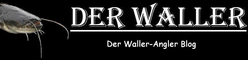Der Waller