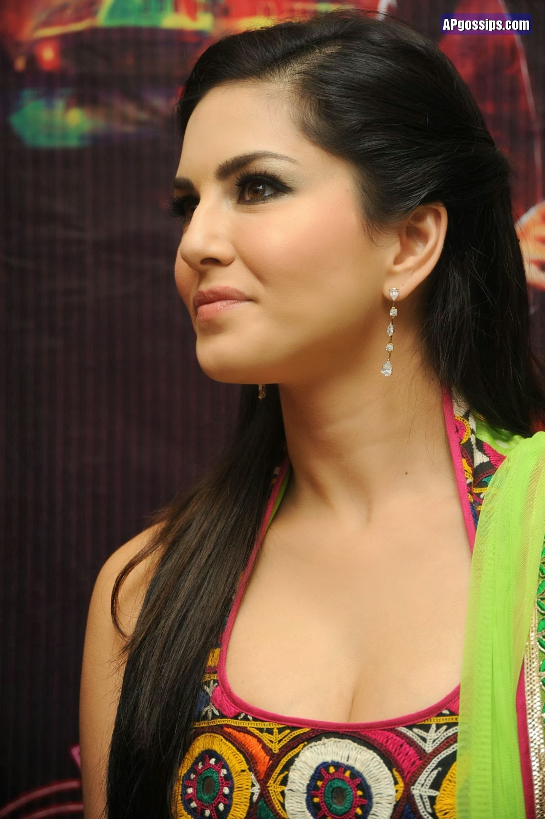 Think, Foto bokep sunny leone you thanks
