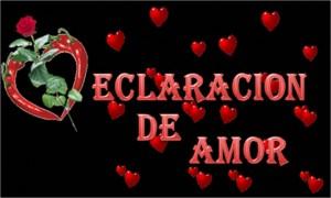 Tarjetas animadas gratis de Cumpleaños, San Valentín