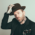 GIG NEWS: City And Colour, The Wombats, The Flaming Lips, Leon Bridges