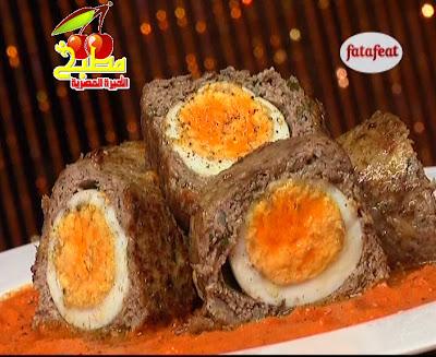 uvs120116 001 البيض في أحلى بدله