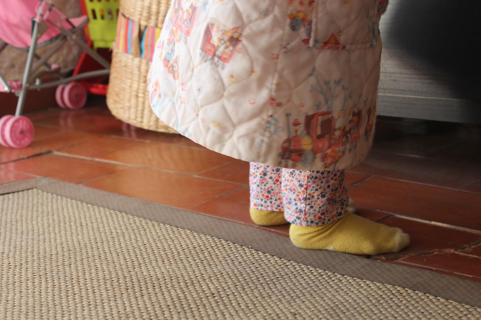 le grand retour de la robe de chambre ritalechat. Black Bedroom Furniture Sets. Home Design Ideas