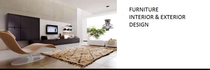 Home and Furniture Design