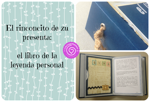 http://cuentoscontoquepersonal.blogspot.com.es/2015/05/una-de-acertijos.html