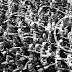 Ο άνθρωπος που δεν χαιρέτησε ναζιστικά τον Χίτλερ [Εικόνες]
