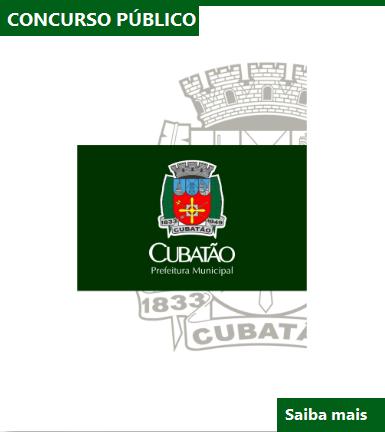 Apostila Prefeitura de Cubatão - Técnico Administrativos