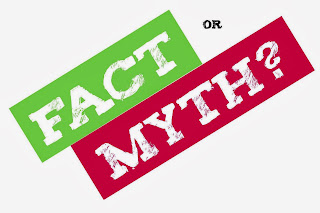 Credit repair myths revealed