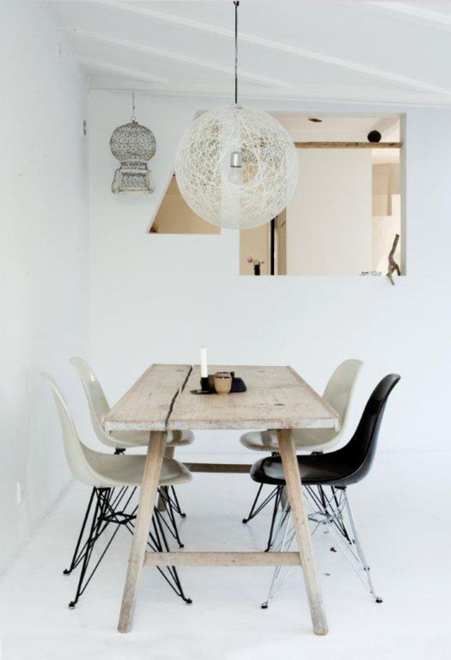 Vedbaek Denmark  City new picture : SOMETHING BEAUTIFUL: HYGGE HOUSE